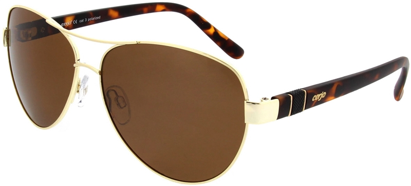 223.811 Sunglasses polarized pilot