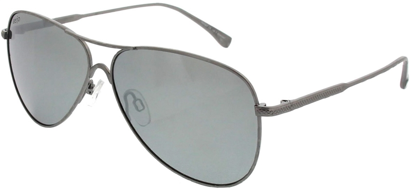223.821 Sunglasses polarized pilot