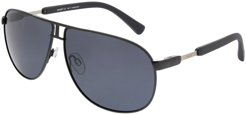 223.831 Sunglasses polarized pilot