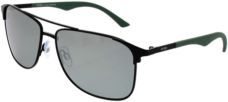 223.841 Sunglasses polarized pilot