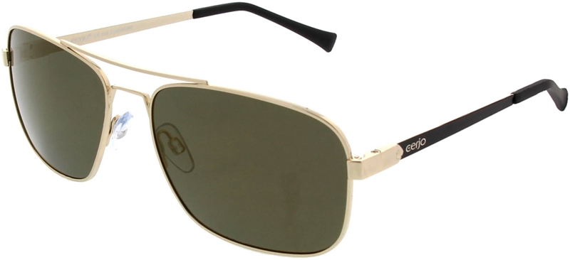 223.851 Sunglasses polarized pilot
