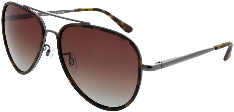 223.861 Sunglasses polarized pilot