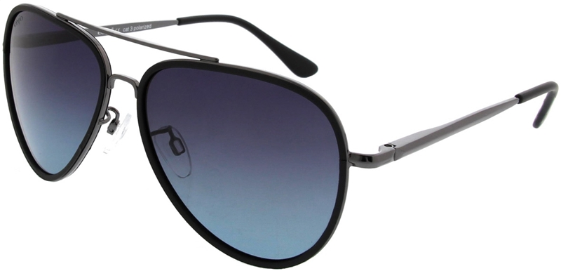 223.862 Sunglasses polarized