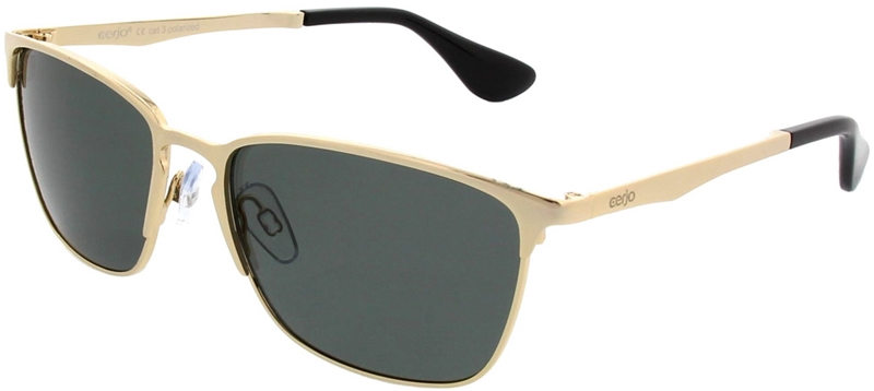 229.311 Sunglasses polarized