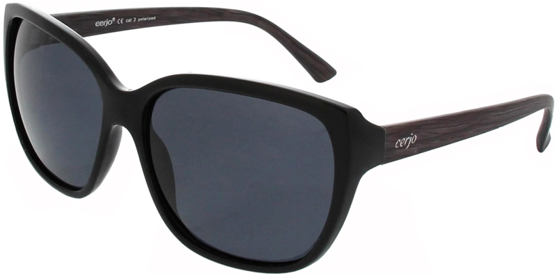 240.262 Sunglasses polarized plastic lady