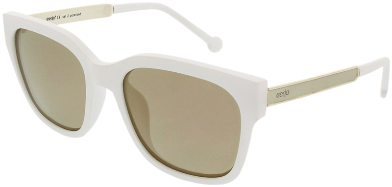 240.281 Sunglasses polarized