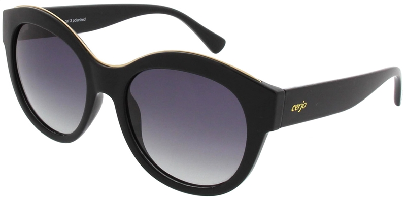 240.401 Sunglasses polarized plastic lady