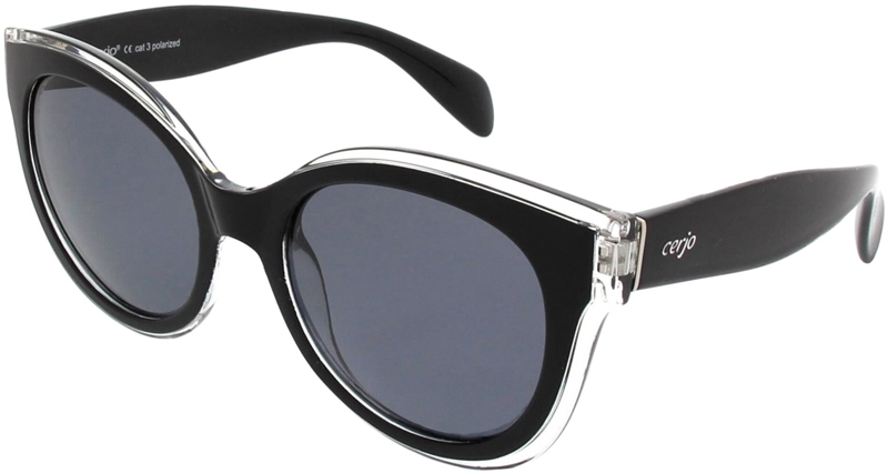 240.411 Sunglasses polarized