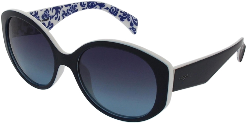 240.451 Sunglasses polarized plastic lady
