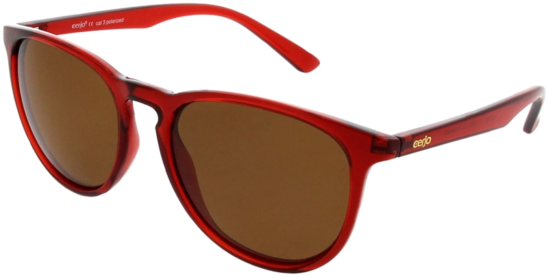252.561 Sunglasses polarized plastic unisex