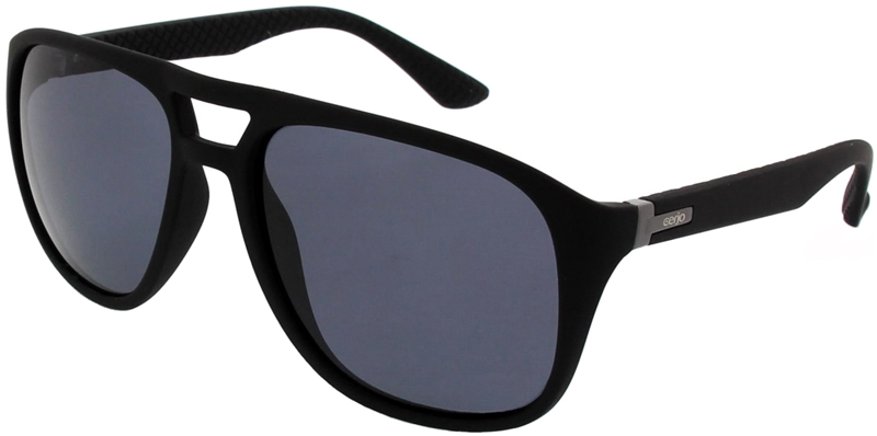252.951 Sunglasses polarized plastic unisex