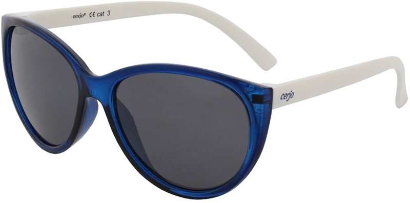 018.361 Sunglasses junior