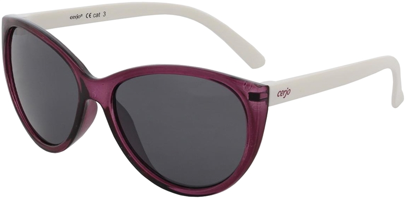 018.362 Sunglasses junior