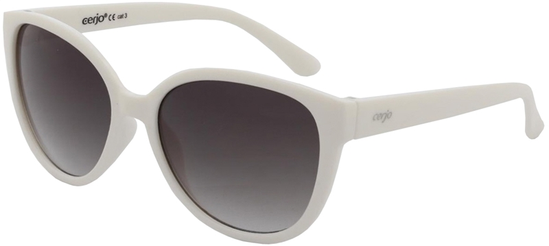 018.372 Sunglasses junior
