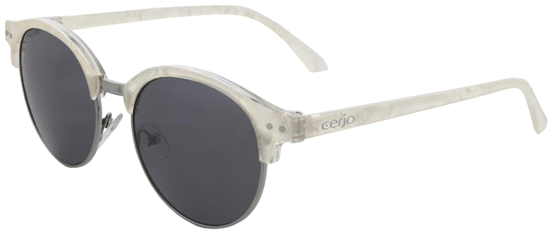 020.011 Sunglasses