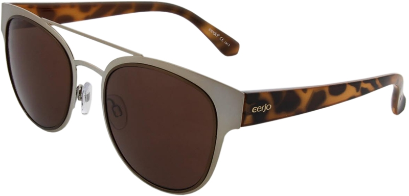 029.601 Sunglasses