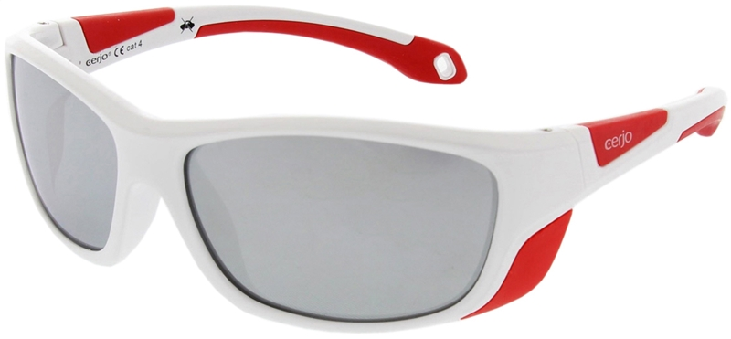 060.541 Sunglasses sport junior