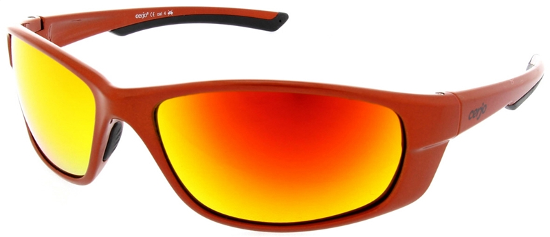 064.191 Sunglasses sport adult