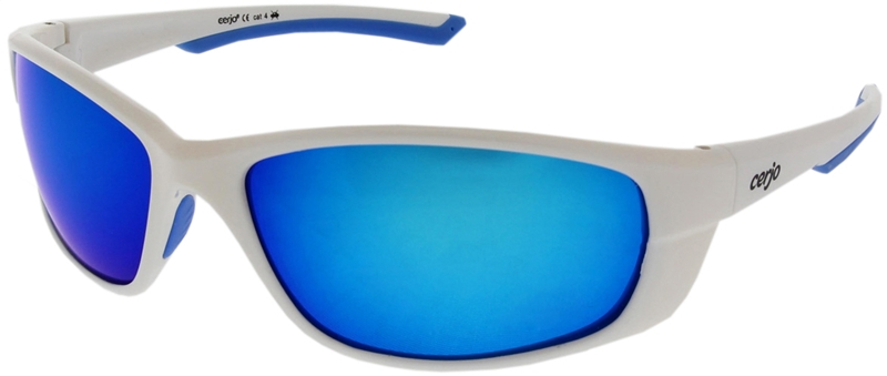 064.192 Sunglasses sport adult