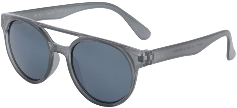 080.011 Sunglasses SWISS HD junior