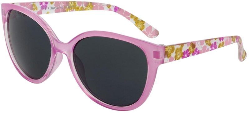 080.041 Sunglasses SWISS HD junior