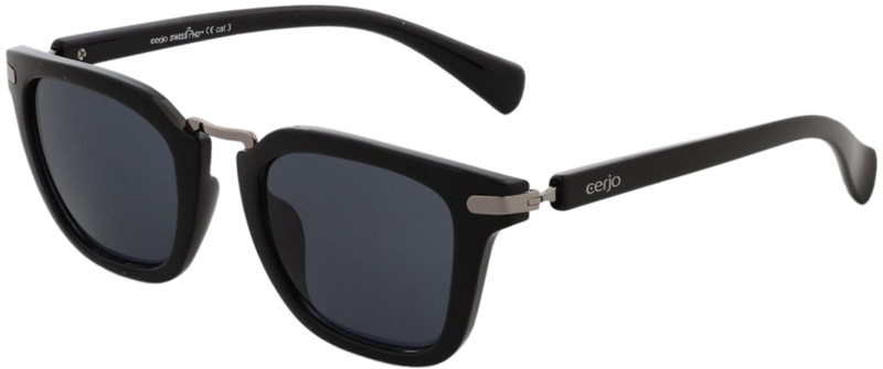 080.051 Sunglasses SWISS HD junior