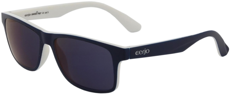 080.201 Sunglasses SWISS HD junior