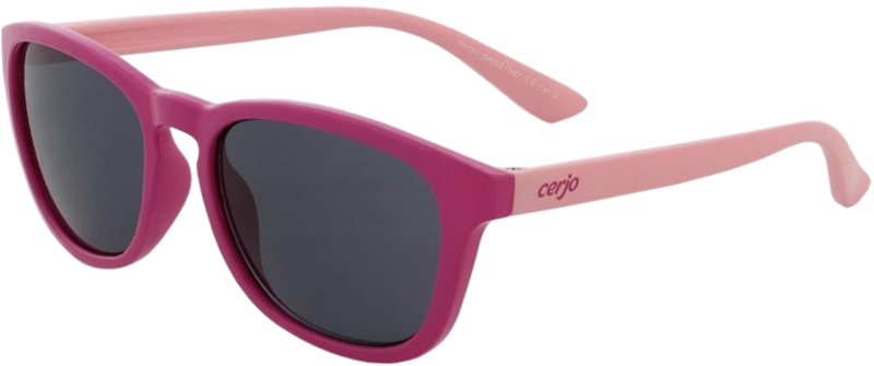 080.211 Sunglasses SWISS HD junior