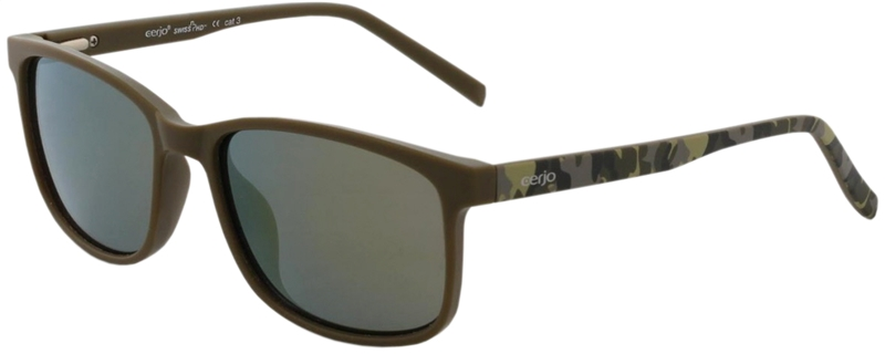 080.271 Sunglasses SWISS HD junior