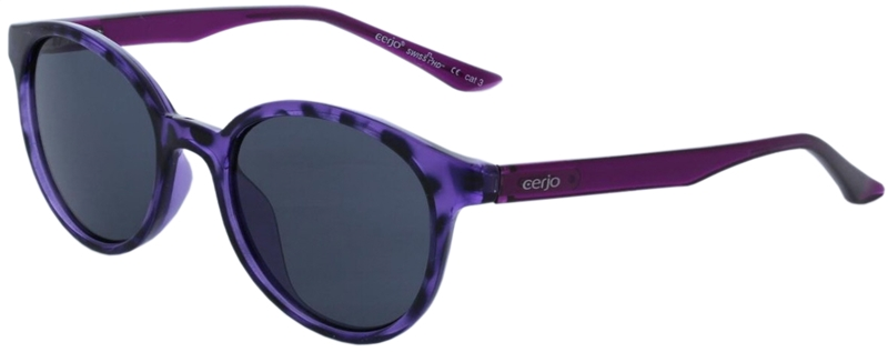 080.351 Sunglasses SWISS HD junior