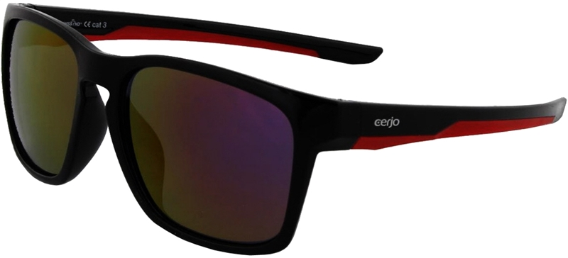 080.561 Sunglasses SWISS HD sport junior