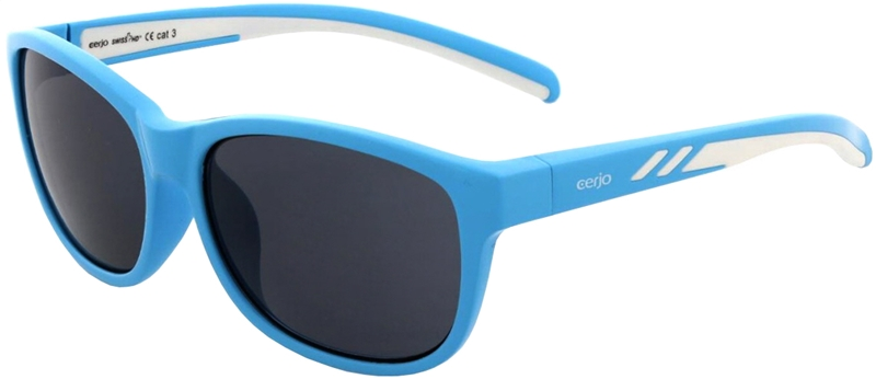 080.691 Sunglasses SWISS HD sport junior