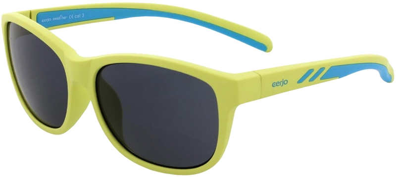 080.692 Sunglasses SWISS HD junior