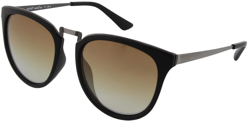 081.091 Sunglasses SWISS HD