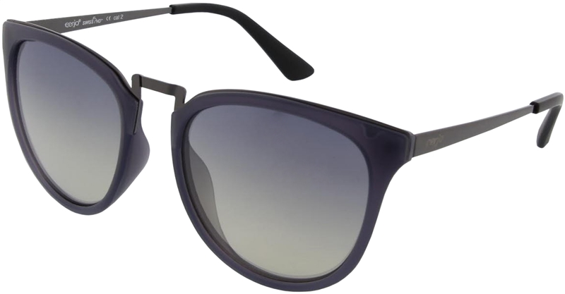 081.092 Sunglasses SWISS HD