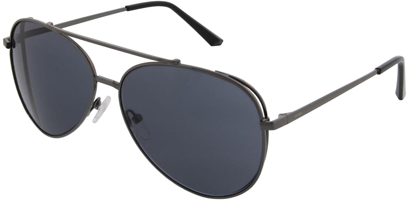 082.321 Sunglasses SWISS HD