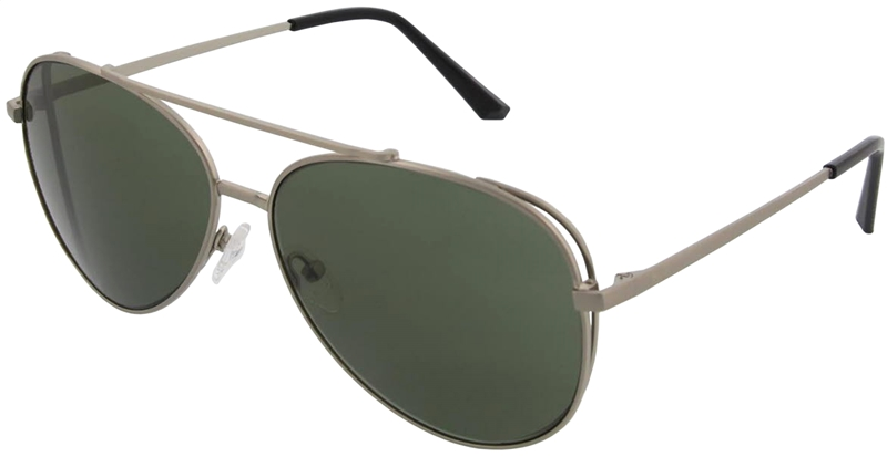 082.322 Sunglasses SWISS HD