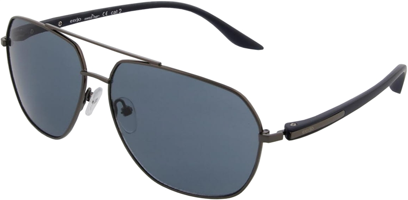 082.331 Sunglasses SWISS HD