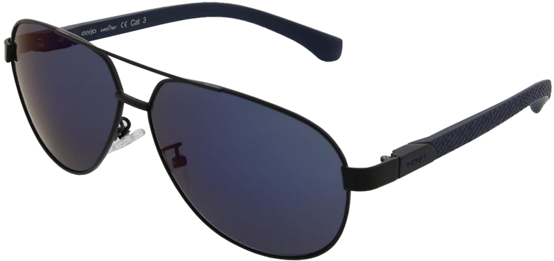 082.341 Sunglasses SWISS HD