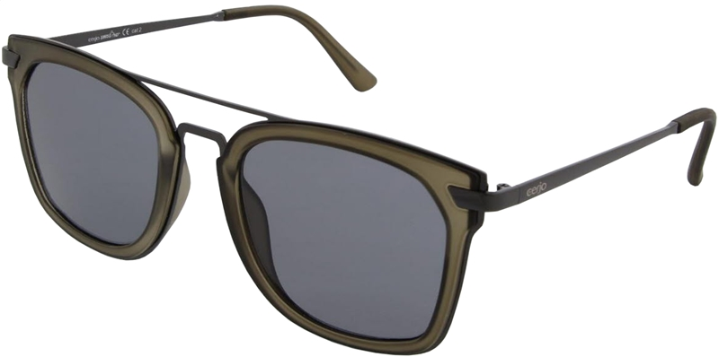 082.361 Sunglasses SWISS HD