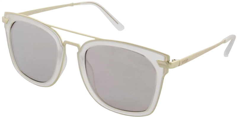 082.362 Sunglasses SWISS HD
