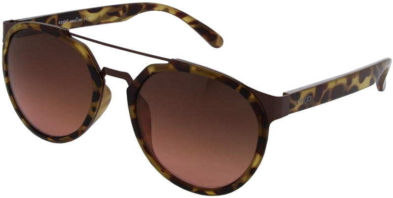 082.371 Sunglasses SWISS HD
