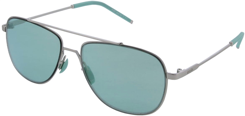 082.381 Sunglasses SWISS HD