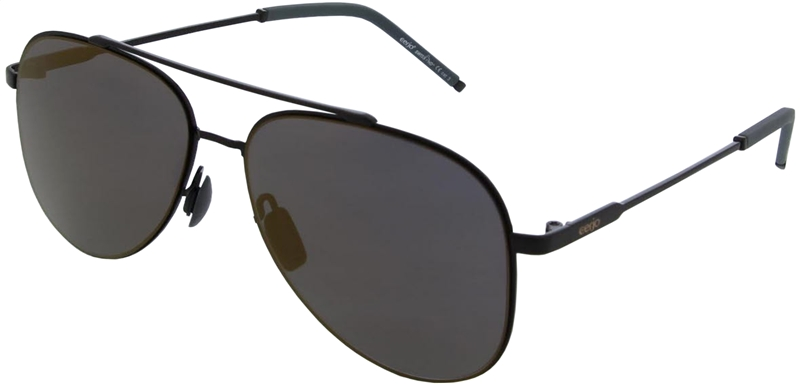 082.401 Sunglasses SWISS HD