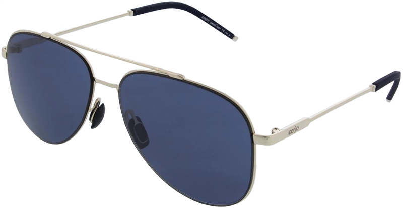 082.402 Sunglasses SWISS HD