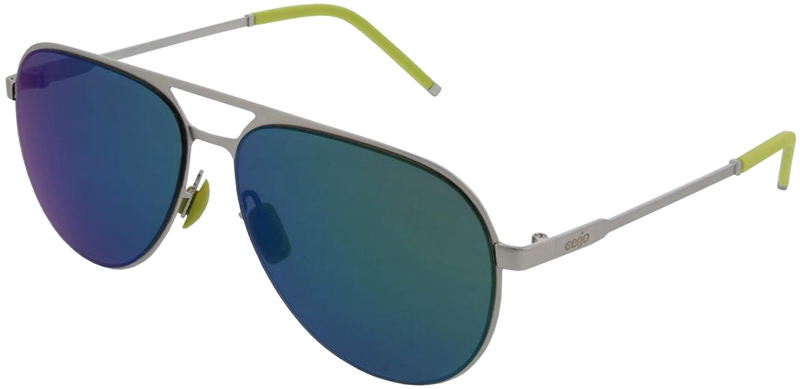 082.411 Sunglasses SWISS HD