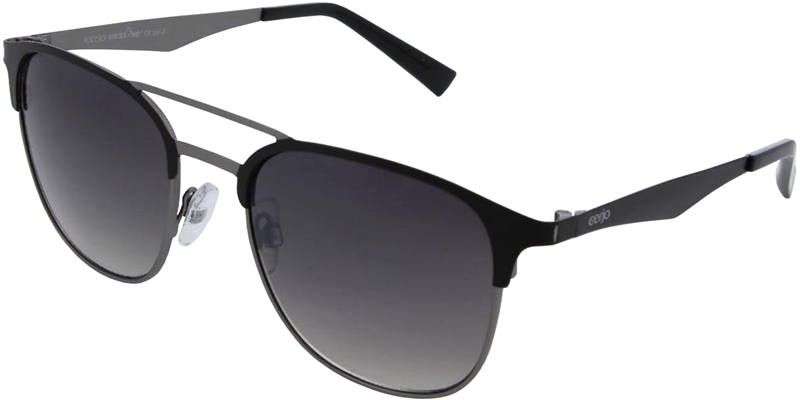 082.421 Sunglasses SWISS HD