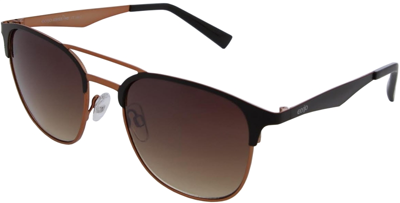 082.422 Sunglasses SWISS HD