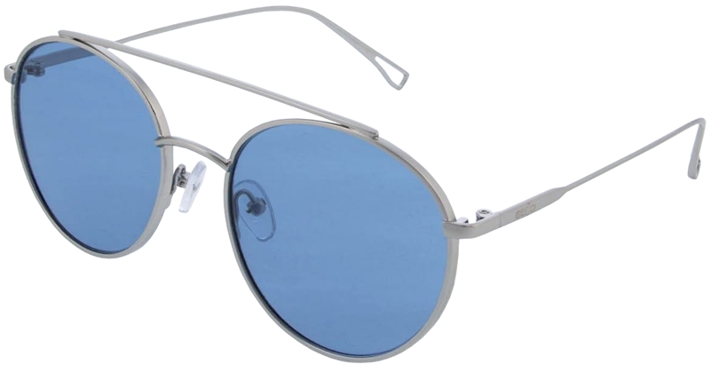 083.151 Sunglasses SWISS HD