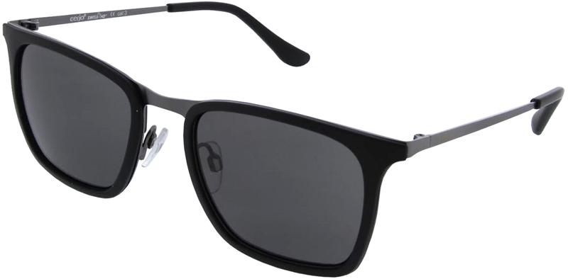 083.171 Sunglasses SWISS HD
